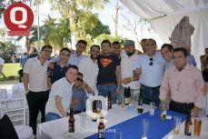 Amigos de Muñoz y Asociados