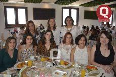 Familia Moreno Leal