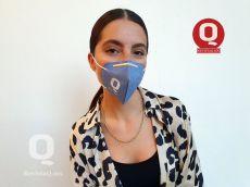 Regina Santoyo Vega