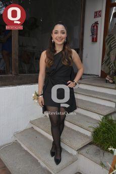 Laura Bibiana Aguirre Torres