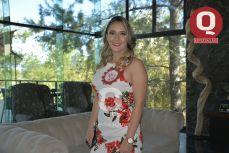 Valeria Torres Aguirre