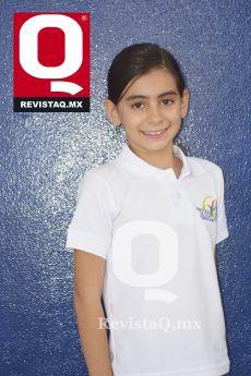 Camila Ortega