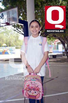 Natalia Reynoso