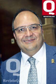 Arturo Sánchez Castellanos