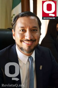 Beto Moreno