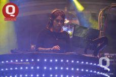 DJ Andy Bruce