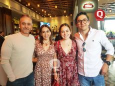 VIP Familia Macouzet