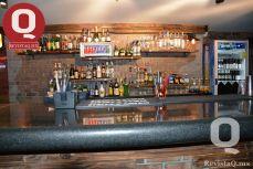 Aldama restaurant-bar